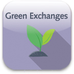 Green 1031 Exchanges