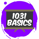 1031 Exchange Basics