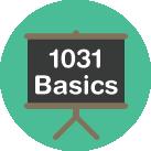 1031 Basics