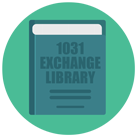 1031 Exchange Library