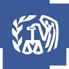 IRS Social Media Tools
