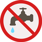 Will Water Restrictions Out West Impact Home Values?