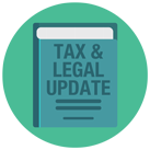 Trusts and 1031 Exchanges