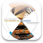 1031 Exchange Materials