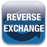 Reverse 1031 Exchange