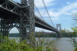 George_Washington_Bridge_from_New_Jersey_2 (1)